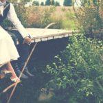 【知花くららさん結婚】旦那さま上山竜治さんのプロフィールや馴れ初めは?