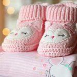 赤江珠緒さん第一子妊娠→出産!性別やたまむすび復帰はいつ?