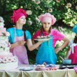生クリーム専門店『MILK』シフォンケーキを食べた人の感想・口コミや混雑状況は?