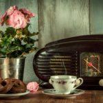 【安室奈美恵・ラジオ特番】放送日・時間はいつ?放送局(民放・NHK)もチェック!