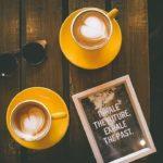 【TWICEカフェ】予約方法や当日席は?ONCEの感想やおすすめメニューを調査!