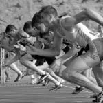 ウサインボルトの引退理由や引退後は?世界陸上2017男子100mはいつ?