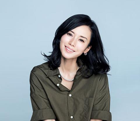 中谷美紀さん】最新の髪形ショートカットが話題!特徴・オーダー方法は ...