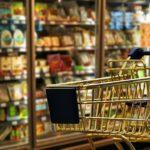 【新大久保・おすすめ食品スーパー】営業時間や場所・行き方を写真付きでチェック♪